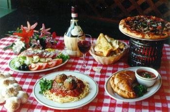 italian-food-from-italy-9.jpg