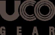 UCOgear